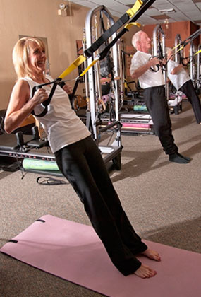 trx-suspension-training-at-the-perfect-workout-incline-village-north-lake-tahoe