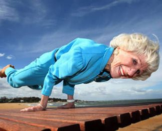 bette-calman-yoga-slideshow-323